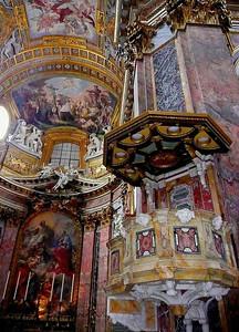 Rome church  073