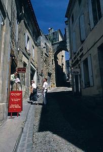 Bordeaux 35 201009