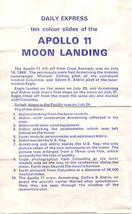 DSC00216 Apollo 11, First Moon landing, July 1969 SM