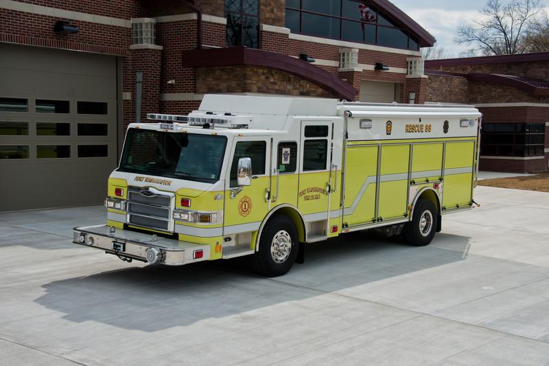 Rescue 88