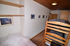 chambre pour 4<br /> bedroom for 4