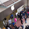 iPhone 4 Buyers of Fashion Valley
