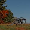 Appomattox Field