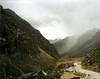 kye clouds moving in SHANKAR