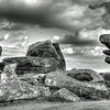Brimham Rocks near Ripon