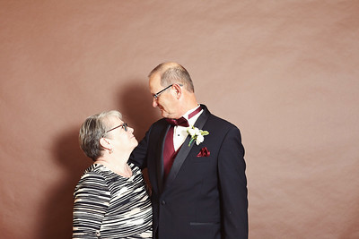 April & Joe - Photobooth0017