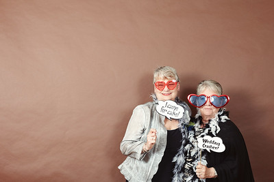 April & Joe - Photobooth0005
