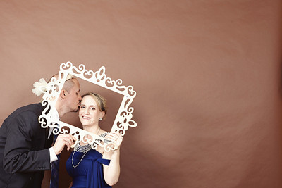 April & Joe - Photobooth0026