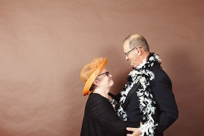April & Joe - Photobooth0014