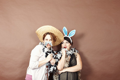 April & Joe - Photobooth0012