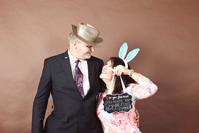 April & Joe - Photobooth0011