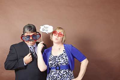 April & Joe - Photobooth0004