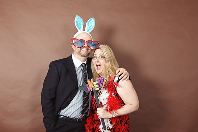 April & Joe - Photobooth0001