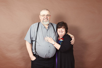 April & Joe - Photobooth0027
