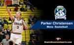 Parker Christensen BBCC