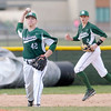 Don Knight | The Herald Bulletin<br /> Pendleton Heights hosted Heritage Christian on Thursday.