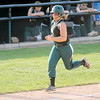 Don Knight | The Herald Bulletin<br /> Pendleton Heights hosted Mt. Vernon on Thursday.