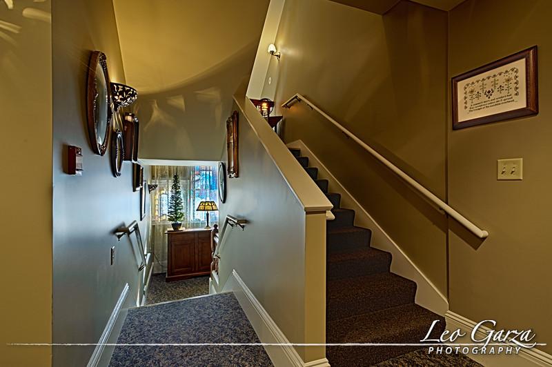 Common_upstairs-1