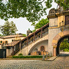 Vanderbilt Mansion and Museum<br /> Centerport, NY