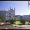 The Presidential Palace, Asuncion, Paraguay.