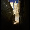 Fez, Morocco.