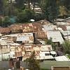 Addis Ababa, Ethiopia.