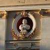 Opera house, Odessa, Ukraine.