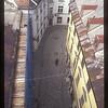 Old town, Bratislava, Slovakia.