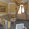Suite, Mozart Hotel, Odessa, Ukraine.