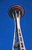 07-SeattleSpaceNeedle-1962
