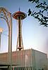 06-SeattleSpaceNeedle-1962