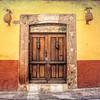 San Miguel Door #3