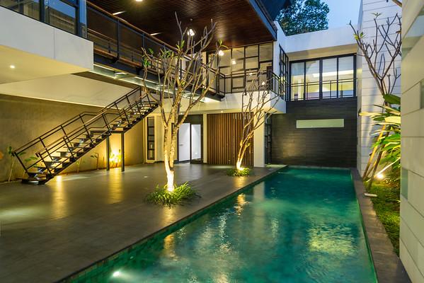 Malang Pool 2