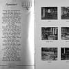 DedicationBook-1949-09.JPG