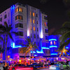 Park Central Hotel - Miami, South Beach, Deco Drive
