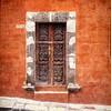 San Miguel Door #11