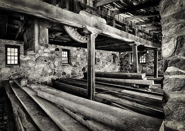 Bob Panick - 2014-06-15-00136_HDR_1-Edit