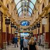 (2623) Melbourne, Victoria, Australia
