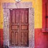San Miguel Door #15