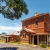 (2225) Sofala, New South Wales, Australia