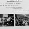 BuildingFundBook-1955-12.JPG