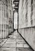 Bob Panick - 2013-05-09-00649_HDR-Edit-2-Edit