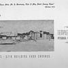 BuildingFundBook-1955-01.JPG