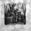 DedicationBook-1949-01.JPG