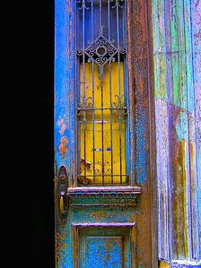 R- Blue Door-2