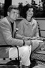 1960 Kennedy Visit