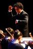 Conductor Juan Felipe Molano Munoz