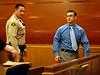 Murder Trial