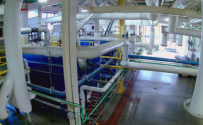 power_plant_interior