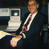 Are We the Chief Information Officers of the Future? The Faxon Company, Westwood, Mass. Tuesday, September 27, 1988.<br /> Richard Rowe.